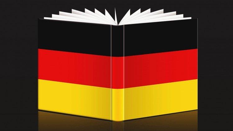 Curso de alemán avanzado gratis