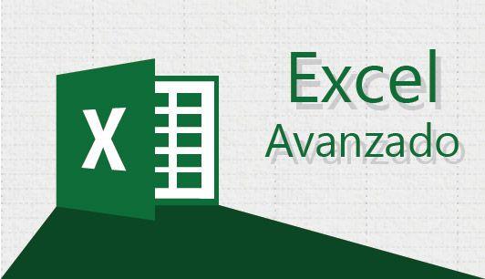 Curso gratis de Excel Avanzado de la UPV