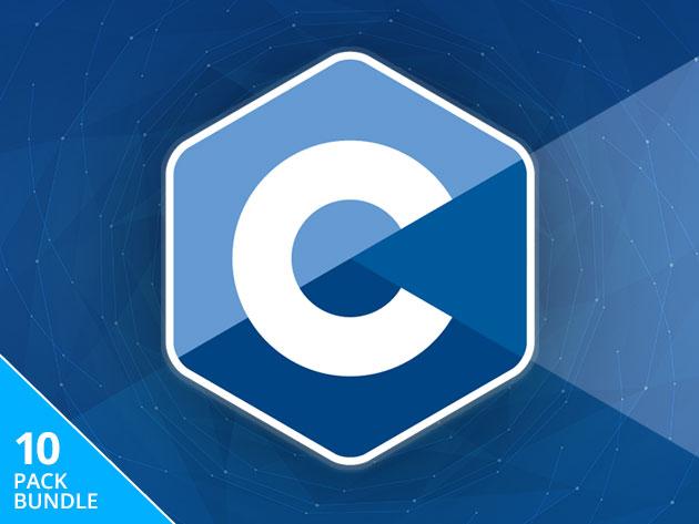 Curso de Programación en C gratis