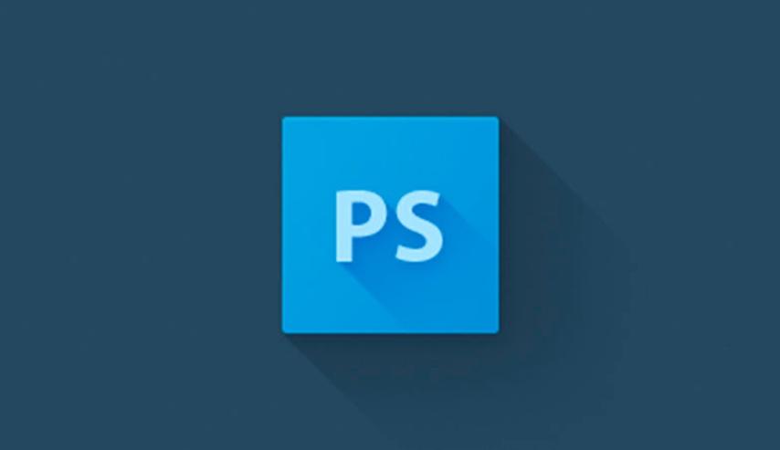 Curso gratis de Photoshop para principiantes