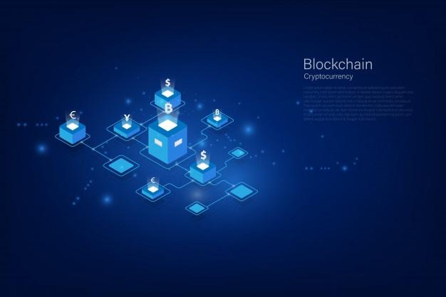 Curso de blockchain gratis