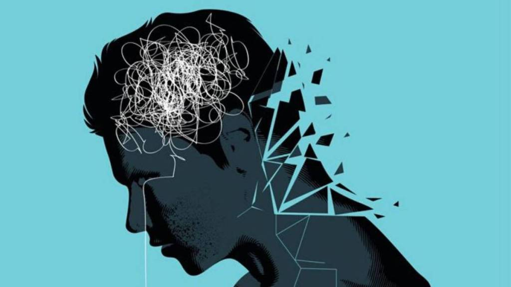 Curso gratis para manejar la ansiedad
