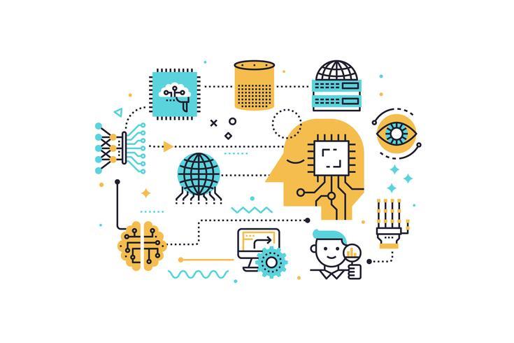Curso de Inteligencia Artificial gratis
