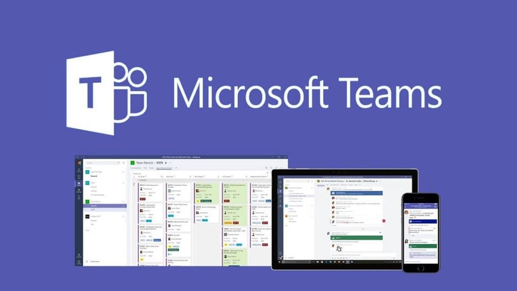 curso de Microsoft Teams gratis