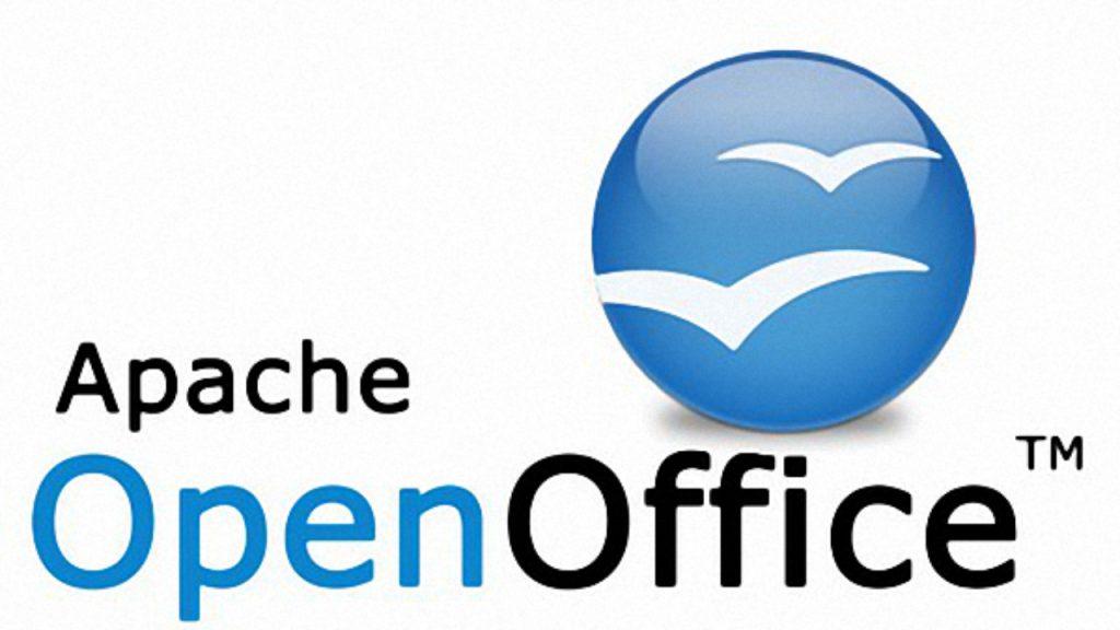 Curso de Apache Open Office gratis