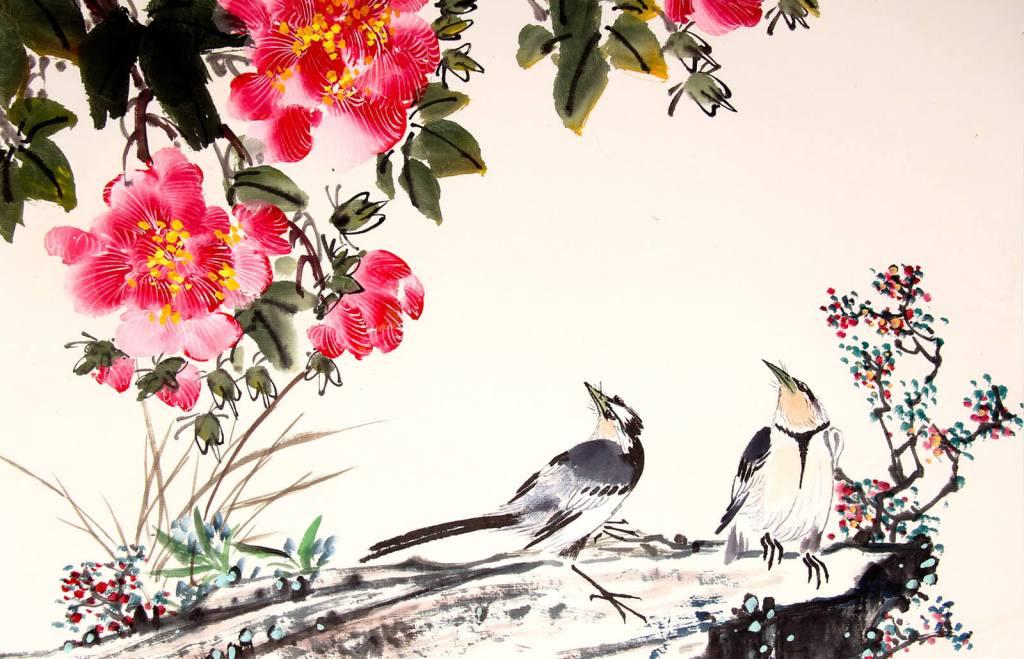 Curso de Feng Shui gratis