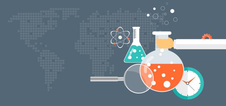 Curso de bioquímica clínica gratis