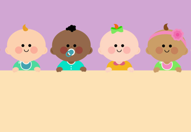 Curso de estimulación temprana gratis