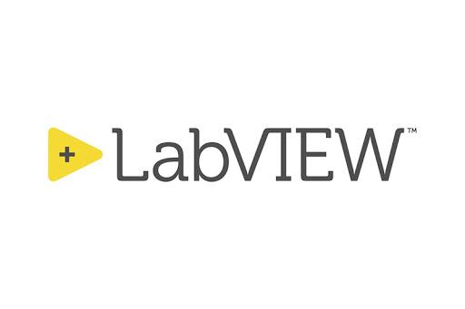 Curso gratis de Labview gratis