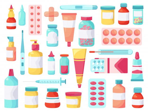Curso gratis de uso racional de antibióticos en el tratamiento de heridas