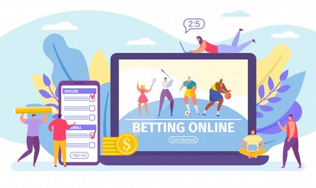 Curso gratis para aprender a apostar