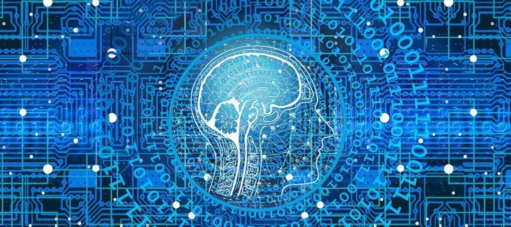Curso de Mindfulness e Inteligencia Emocional gratis