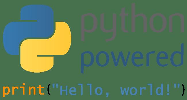 Curso de Python 3 gratis