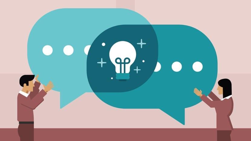Curso de comunicación efectiva gratis