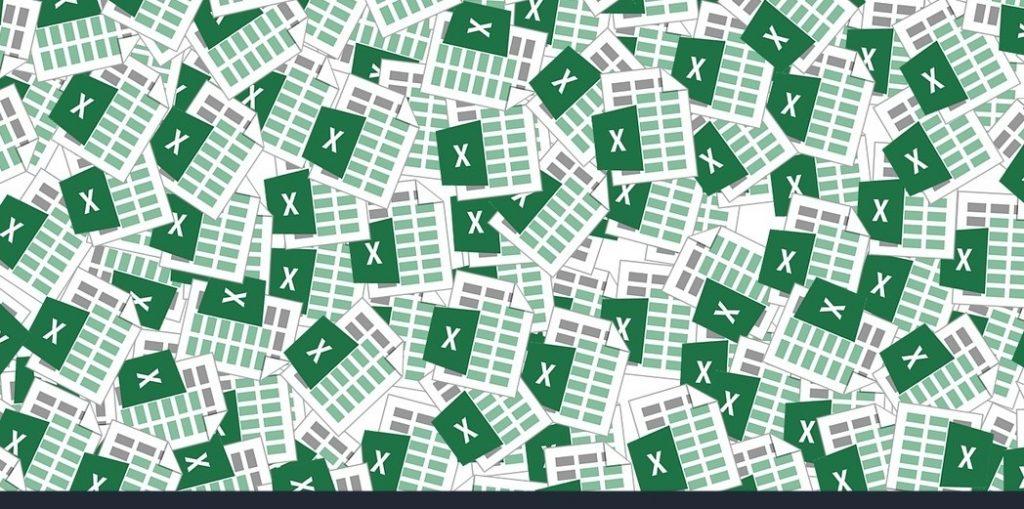 Curso de Excel Básico a Avanzado gratis