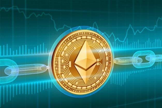 curso gratis de cómo ganar criptomonedas sin invertir dinero