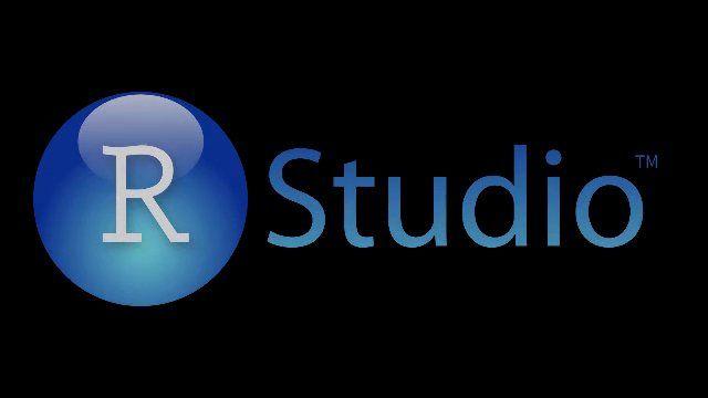 Curso de R Studio gratis