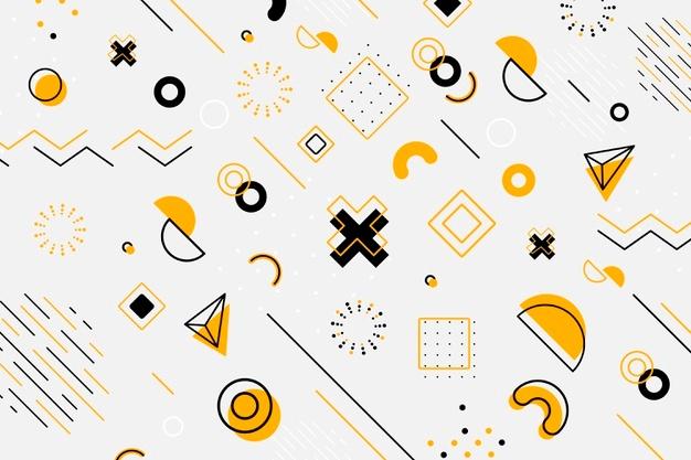 Curso gratis de diseño gráfico para principiantes