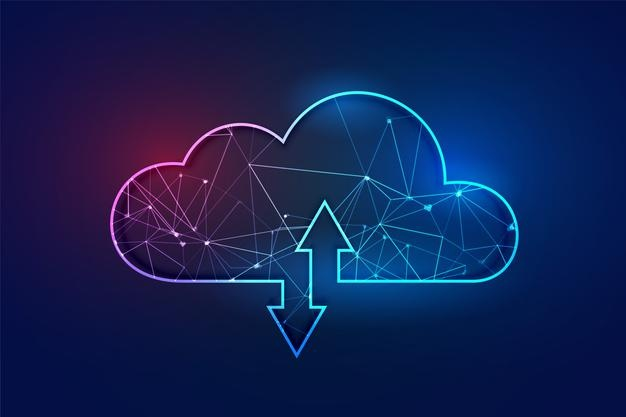 Curso gratis de cloud computing