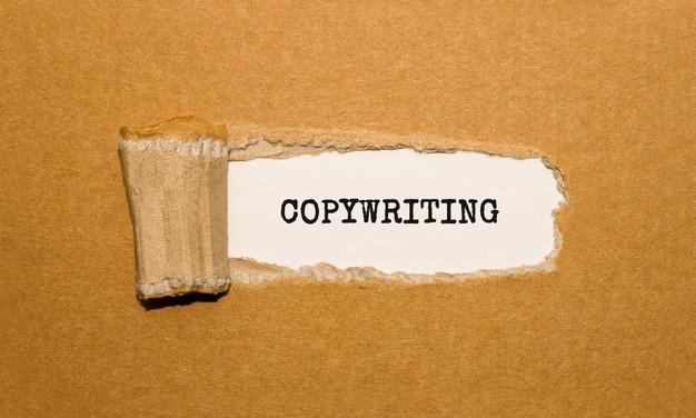 Curso gratis de de copywriting