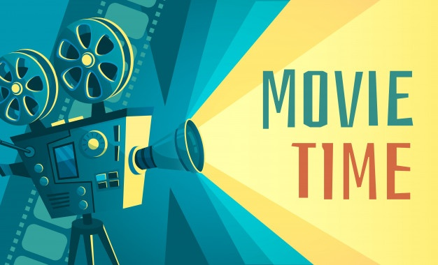 Curso gratis de guion cinematográfico