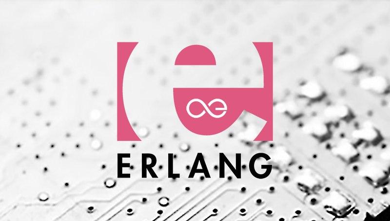 curso gratis de programación en Erlang