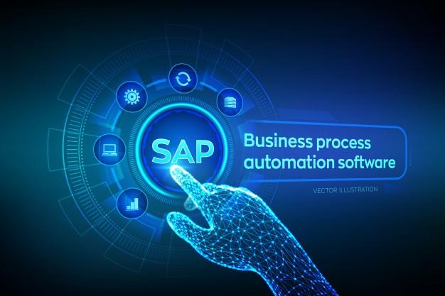Curso gratis de iniciación a SAP ABAP
