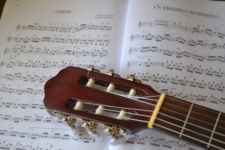 chord lagu batak