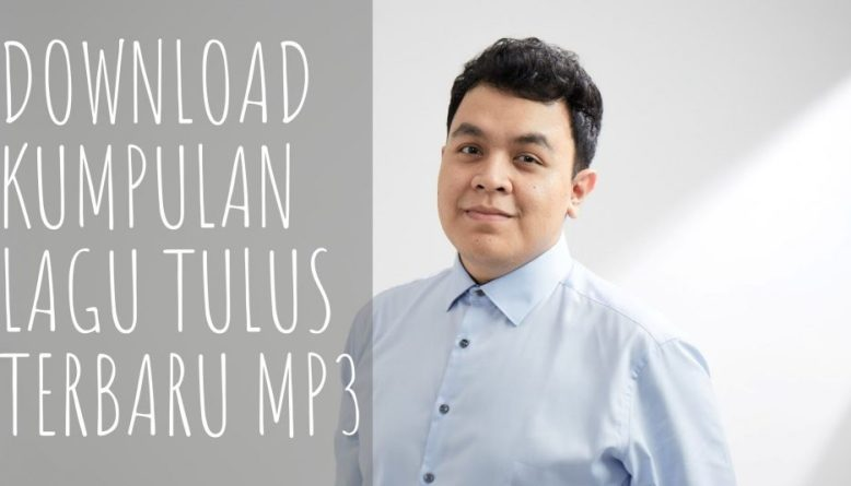 download lagu tulus mp3