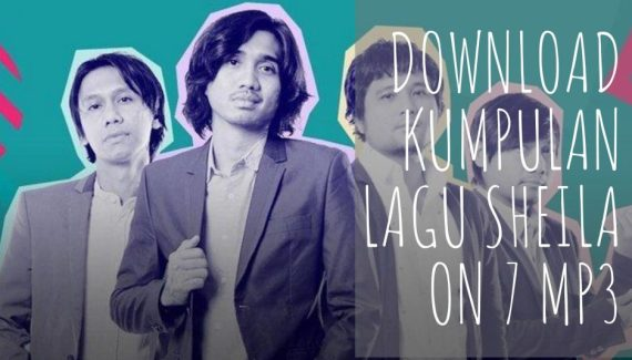 download lagu sheila on 7