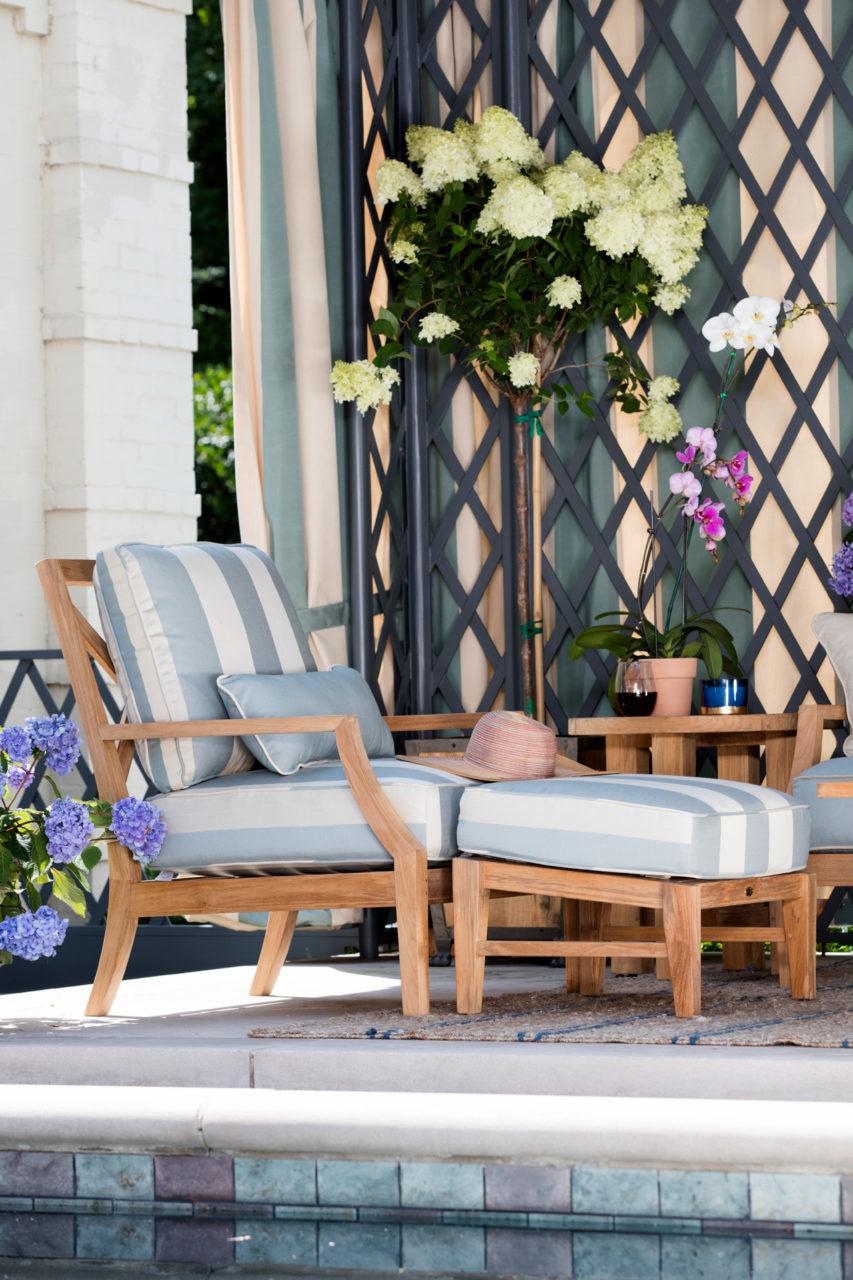 outdoor furniture in houston tx 713