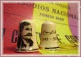 7_Dedal_Benito_Perez_Galdos