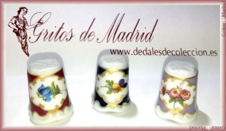 1_Dedales-Flores-Colores-Lindner