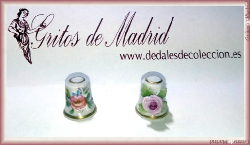 1_Dedales-Mini-Flores-en-relieve-Lindner