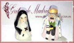 1_Dedales-Monja-y-cascanueces-Lindner
