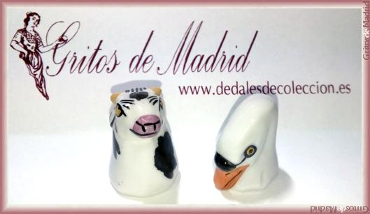 2_Dedales-Vaca-y-Cisne-Lindner