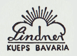 lindner-logo