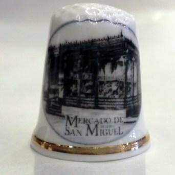 dedal-madrid-bn-Mercado-de-san-Miguel