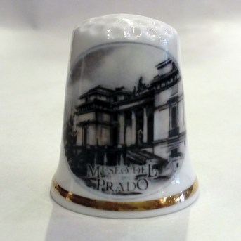 dedal-madrid-bn-museo-del-Prado