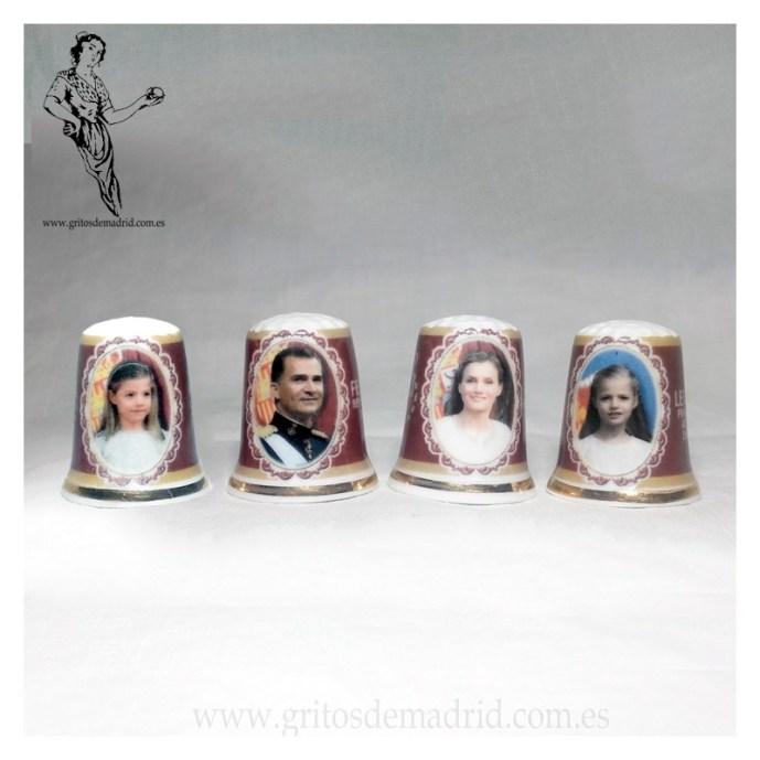 coleccion-dedales-familia-real