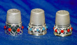 plata_piedras