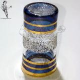 DEME02 Dedal Cristal Egipcio