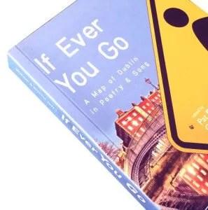 cropped-book-e1453300761372.jpg