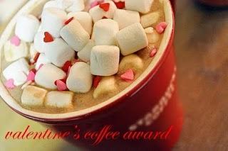 heart coffee - Santai Sembari Ngopi