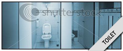 toilet - Cerita Dalam Toilet