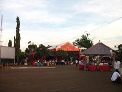 dscf2790 - Bisnis Wedding Organizer di Palembang