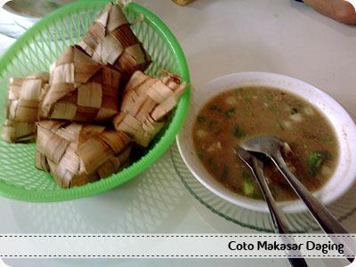 Coto Makasar