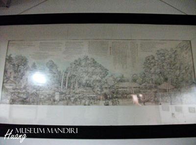 mandiri17 - Museum Bank Mandiri di Kota Tua, Jakarta