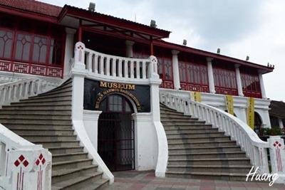 p1080682 - Come! Visit Musi, Palembang