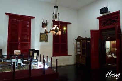 p1080689 - Come! Visit Musi, Palembang